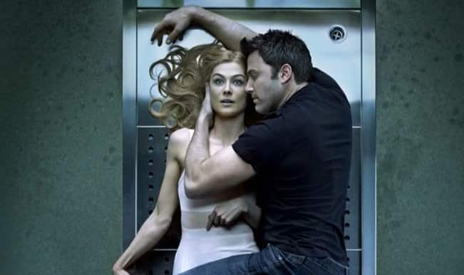 Gone Girl – 5 things to learn from the Ben Affleck movie