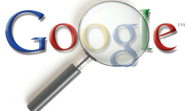 Google Search Helps Police Nab 'Super Burglar'