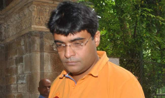 Supreme Court-appointed panel nails Gurunath Meiyappan