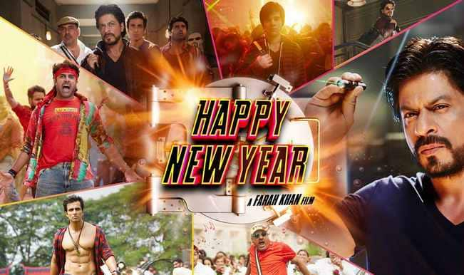 happy new year box office shah rukh khans movie makes rs 19861 crore by third weekend in india entertainment news indiacom