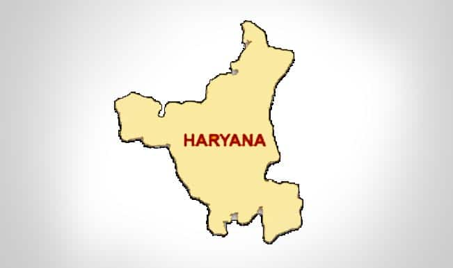 Stand-off between Haryana government, 'godman' supporters continues