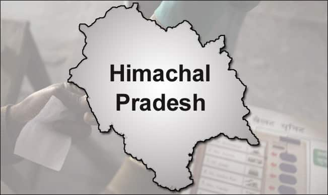 Mass tree felling: CPI-M seeks sacking of Himachal Forest minister