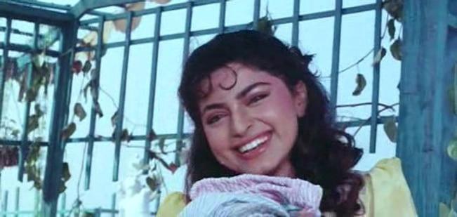 Aa Ja Re Mere Pyar Ke Rahi Raah Niharu Song with Lyrics ...