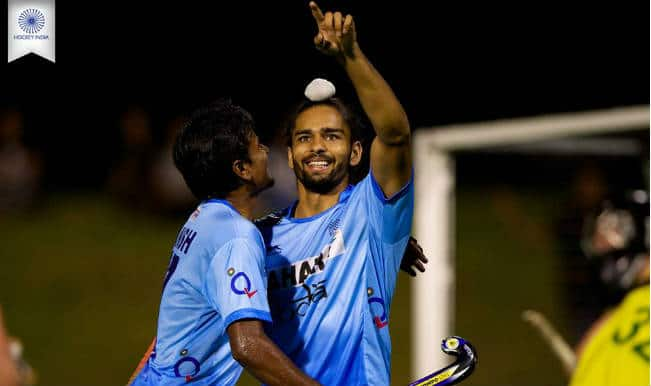 India down World Champions Australia: Is Indian hockey in a revival mode?