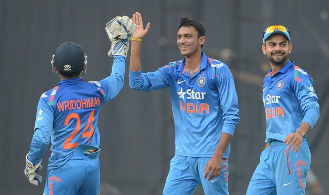India vs Sri Lanka, 4th ODI: Top 5 players to watch out for at Kolkata