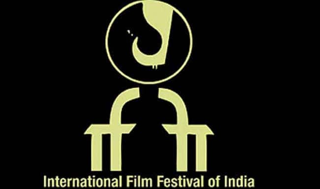 2 Indian films to compete for Golden Peacock award at the International Film Festival of India