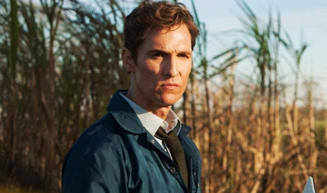 Interstellar movie review: Matthew McConaughey and Anne Hathaway explore the realms of space