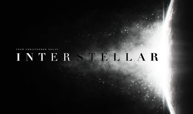 Get ready for Interstellar with these 5 classic Christopher Nolan flicks