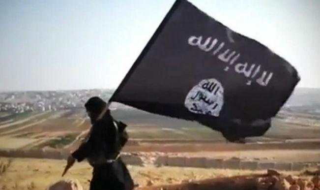 ISIS Jihadi John injured in US airstrike