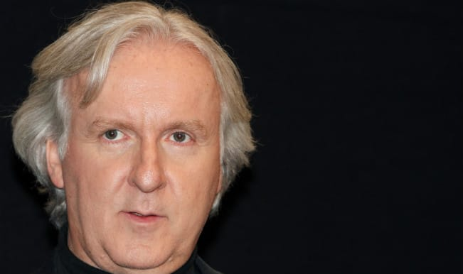 James Cameron anxiously awaits 'Avatar' sequel release