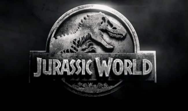 Jurassic World Teaser: The dinosaurs are back