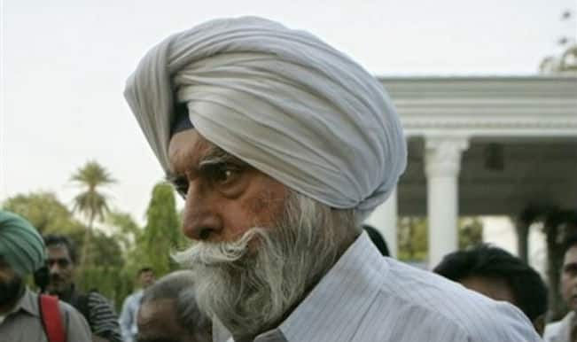 K P S Gill: AFSPA necessary in Jammu and Kashmir