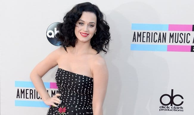 American Music Awards 2014 winners list: Katy Perry, One Direction, Beyoncé rule this year's AMAs