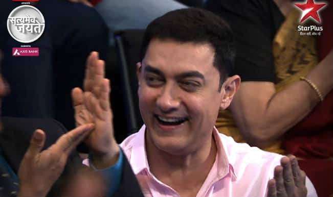 Satyamev Jayate 3 Episode 5 review: Aamir Khan deals with a sensitive topic on depression #AHealthyMind