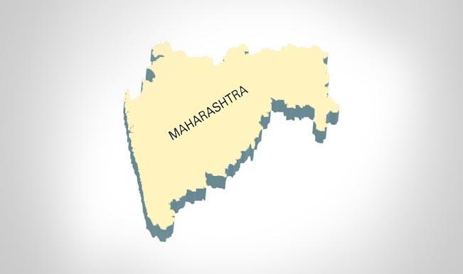 3-day Maharashtra Assembly session from tomorrow