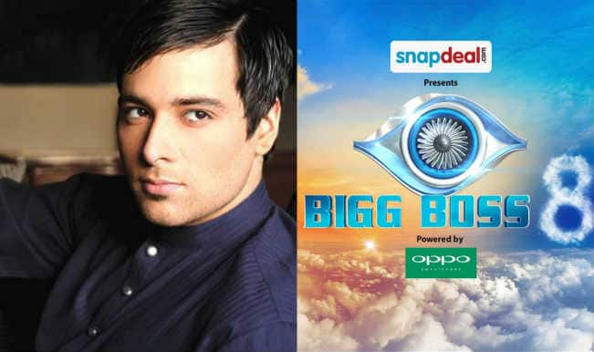 Bigg Boss: I'm too nice for for the TV show says Pakistani actor Mikaal Zulfiqar