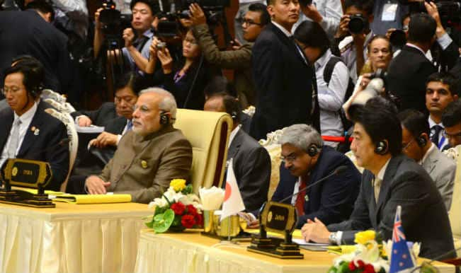 Narendra Modi keen on Malaysian model of performance assessment