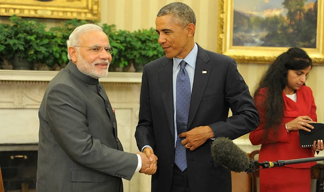 India-United States relations: New era in India under Prime Minister Narendra Modi, say top US diplomats
