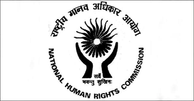 'Toothless Tiger' National Human Rights Commission Failed in Manipur: Supreme Court