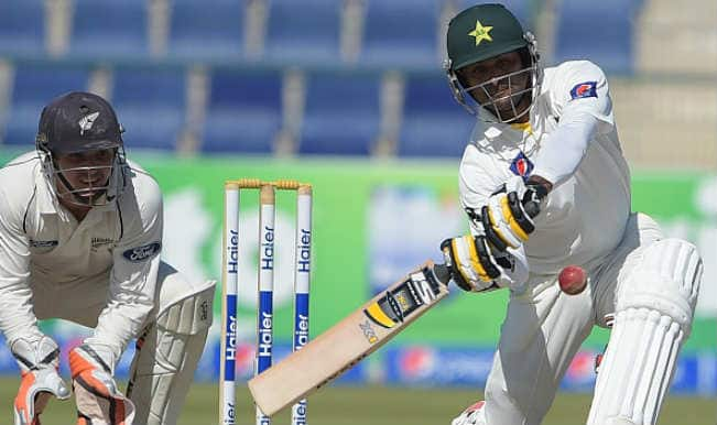 Pakistan vs New Zealand 1st Test, Day 4: 5 interesting highlights of the day's play