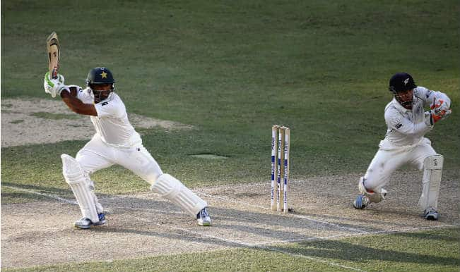 Pakistan vs New Zealand 2nd Test: 5 interesting highlights of 2nd Day's play