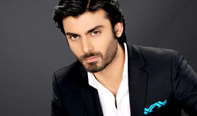Top Pakistani Male Models And Actor 2014