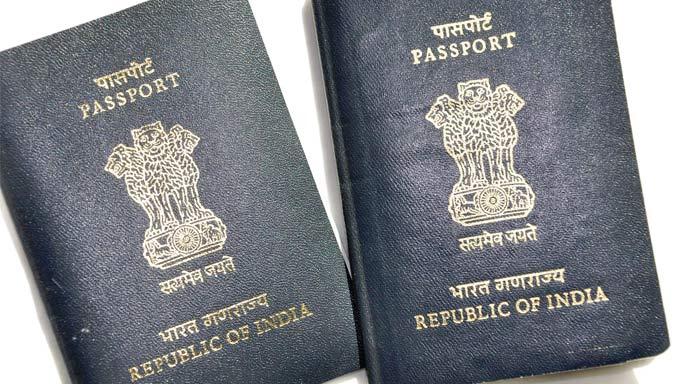 Visa on arrival spurs tourist traffic