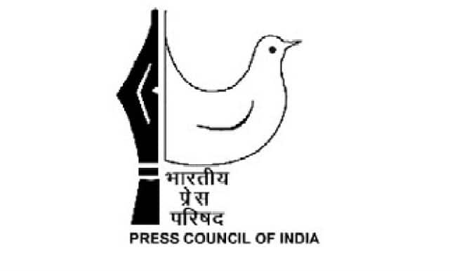 Press Council to probe attack on journalists in Barwala
