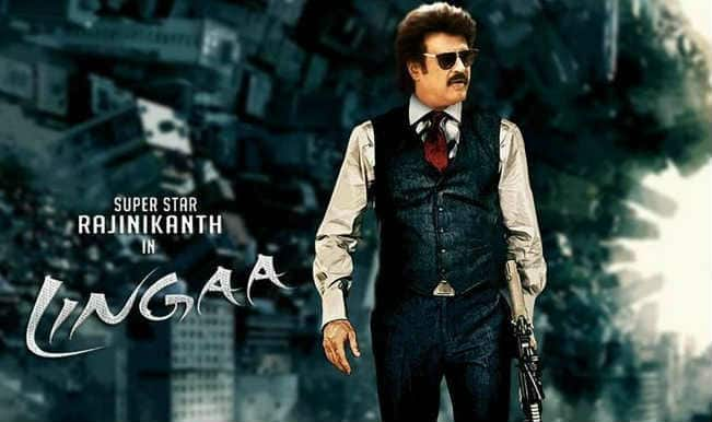 Lingaa trailer: Rajinikanth and Sonakshi Sinha starrer Hindi trailer is finally out