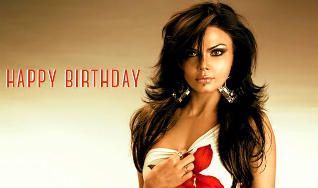 Rakhi Sawant birthday special: Best quotes of Bollywood's Drama Queen!