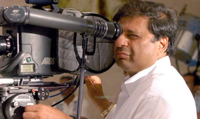 Ravi Chopra tribute: Revisiting the top 3 movies of the Baghban director