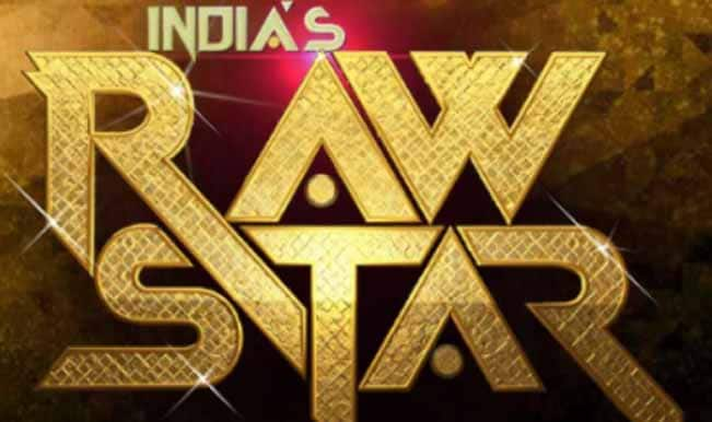 India's Raw Star finale: Darshan, Mohit or Rituraj-who should win?