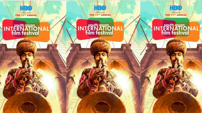 The 11th Annual South Asian International Film Festival Promises a Captivating Lineup