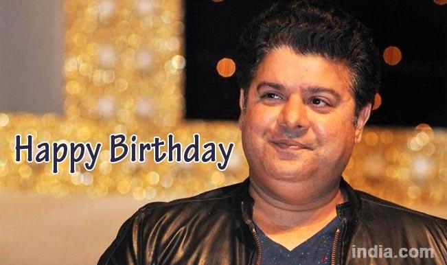 Sajid Khan Birthday Bash: Flop films he directed in his career!