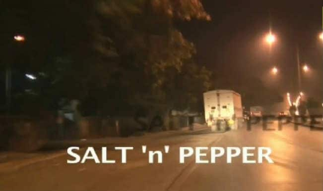 Salt 'N' Pepper: A heart-rending short film that delivers a strong message
