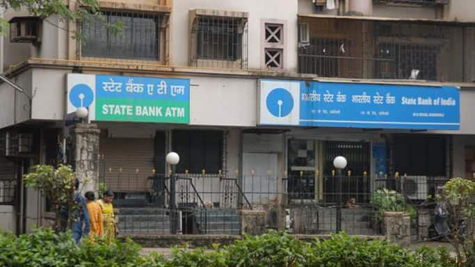 Public sector banks employees go on strike; private banks remain open