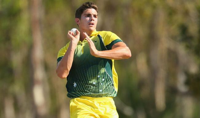 Phillip Hughes death: Australia, Cricket community continues to rally around Sean Abbott
