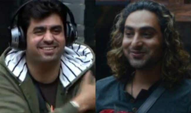 Bigg Boss 8 Weekend Ka Vaar: Pritam Singh or Praneet Bhatt; who will be the next captain of the Bigg Boss house?