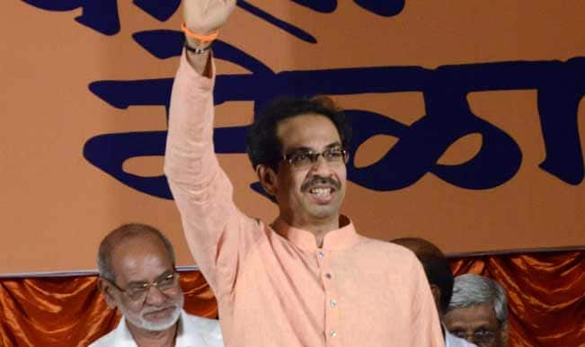 Shiv Sena cool with Narendra Modi's offer of two berths
