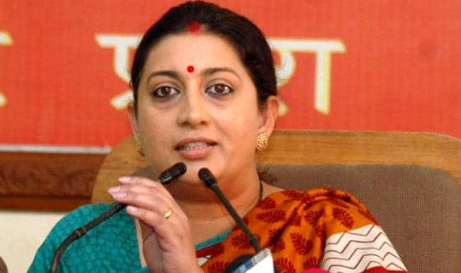 Review 'no-detention' policy: Edu panel to govt