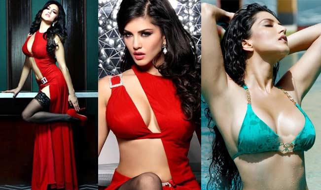 Indian porn habits – Pornhub.com says Sunny Leone is India's favourite porn star!
