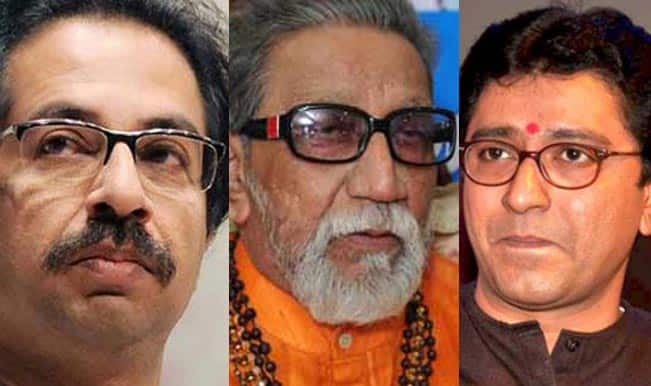 Bal Thackeray Death Anniversary: Uddhav or Raj Thackeray who is the next successor?