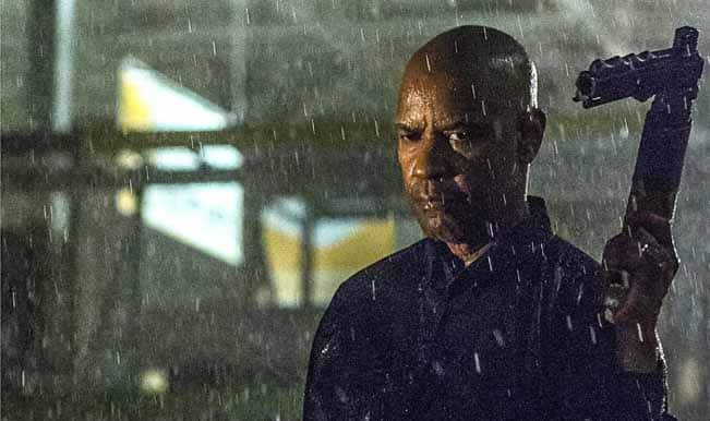 The Equalizer movie review: Clinically procedural