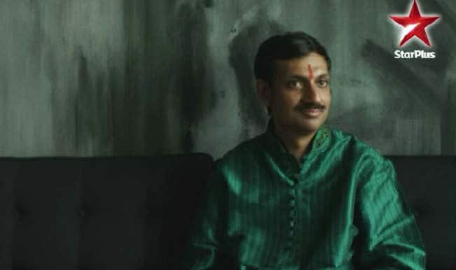 Satyamev Jayate: The brave prince who was disowned for announcing his homosexuality publicly!