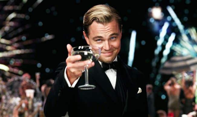 Happy Birthday Leonardo DiCaprio – 6 roles that should have fetched him an Oscar