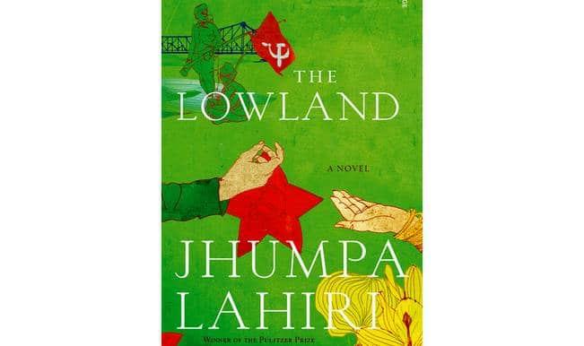 DSC Prize for South Asian Literature: Jhumpa Lahiri, Shamsur Faruqi shortlisted