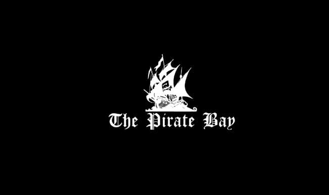 The last Pirate Bay co-founder has been arrested