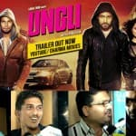 Ungli movie public review: A thought-provoking and inspiring movie for the youth, says audience