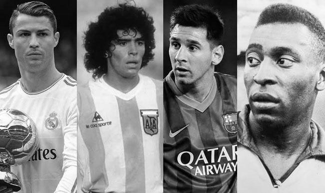 Nə Pele, nə Maradona, nə də Ronaldo ona çata bilməyib - Azərbaycanlı futbolçunun əlçatmaz rekordu