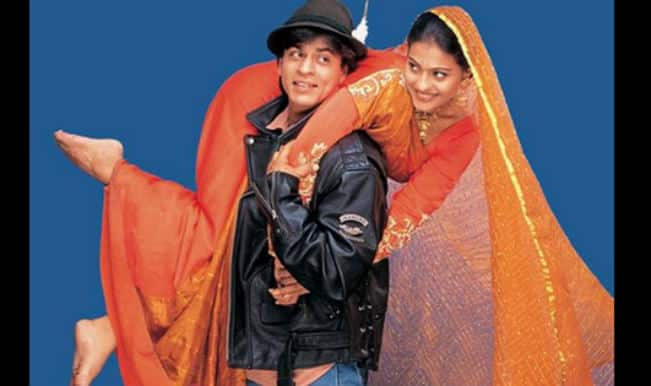Image result for dilwale dulhania le jayenge india.com